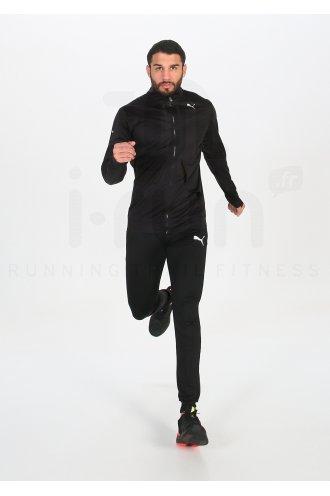 Puma Vent Thermo-R Runner M