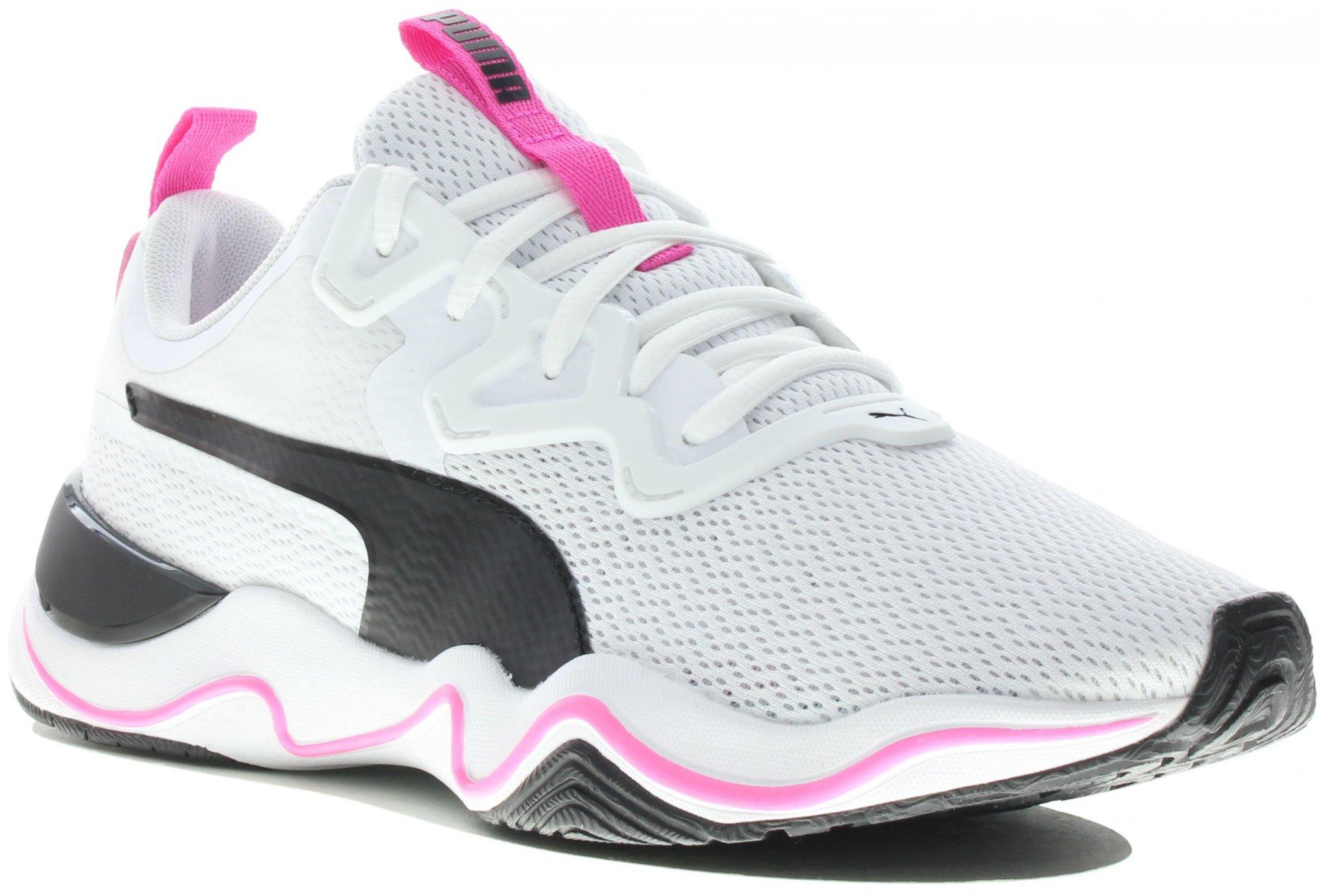 Puma Zone XT W Diététique Chaussures femme