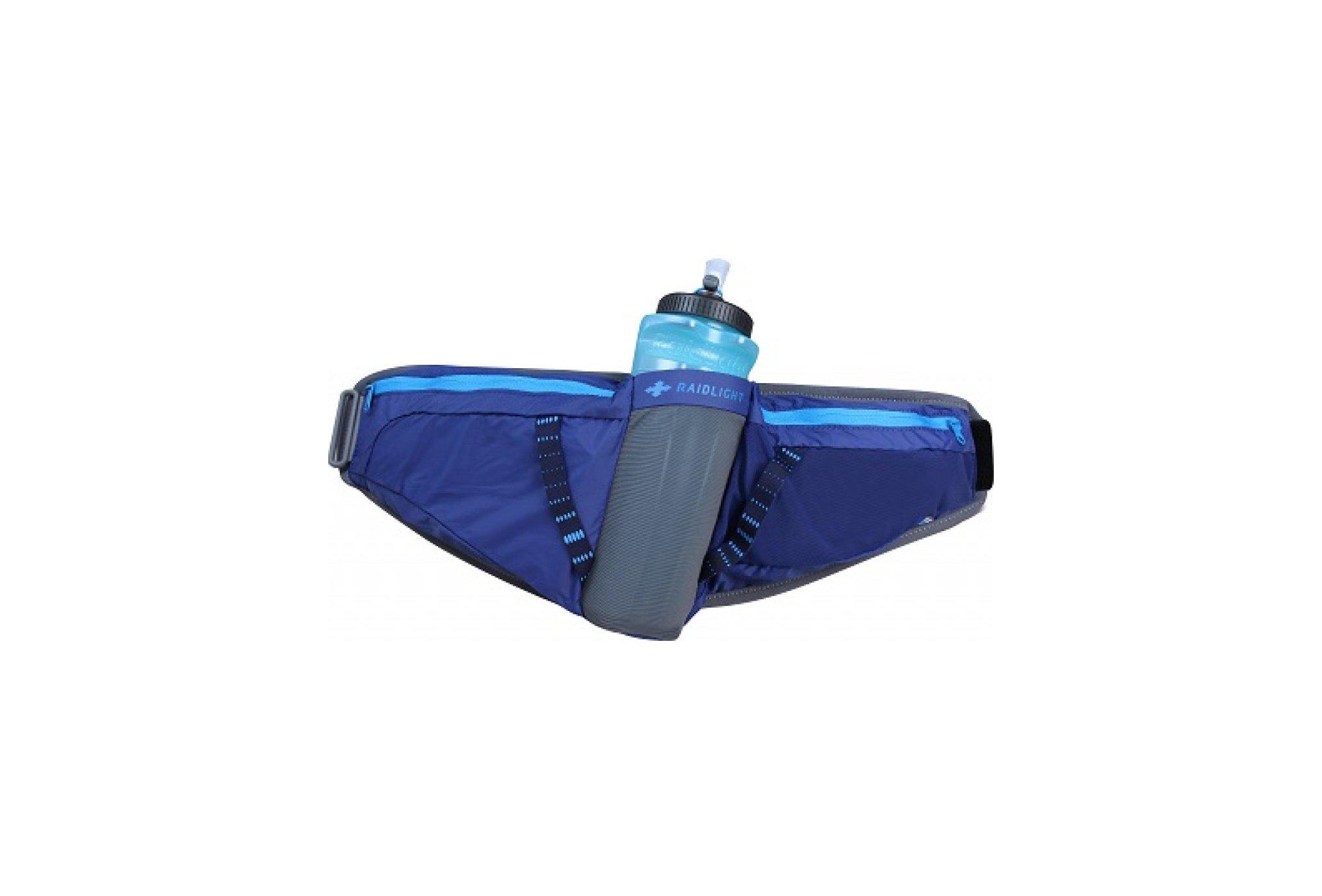 Raidlight Activ 600 Sac hydratation / Gourde