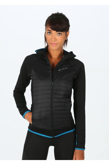 Raidlight chaqueta Activ Hybrid