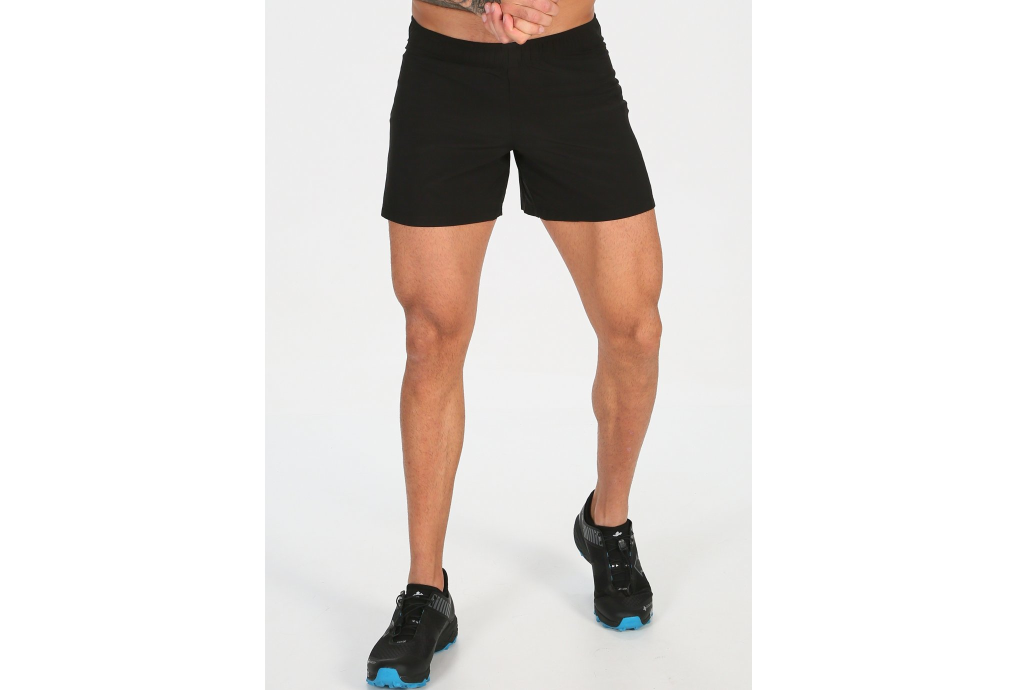 Raidlight Activ Run M vêtement running homme