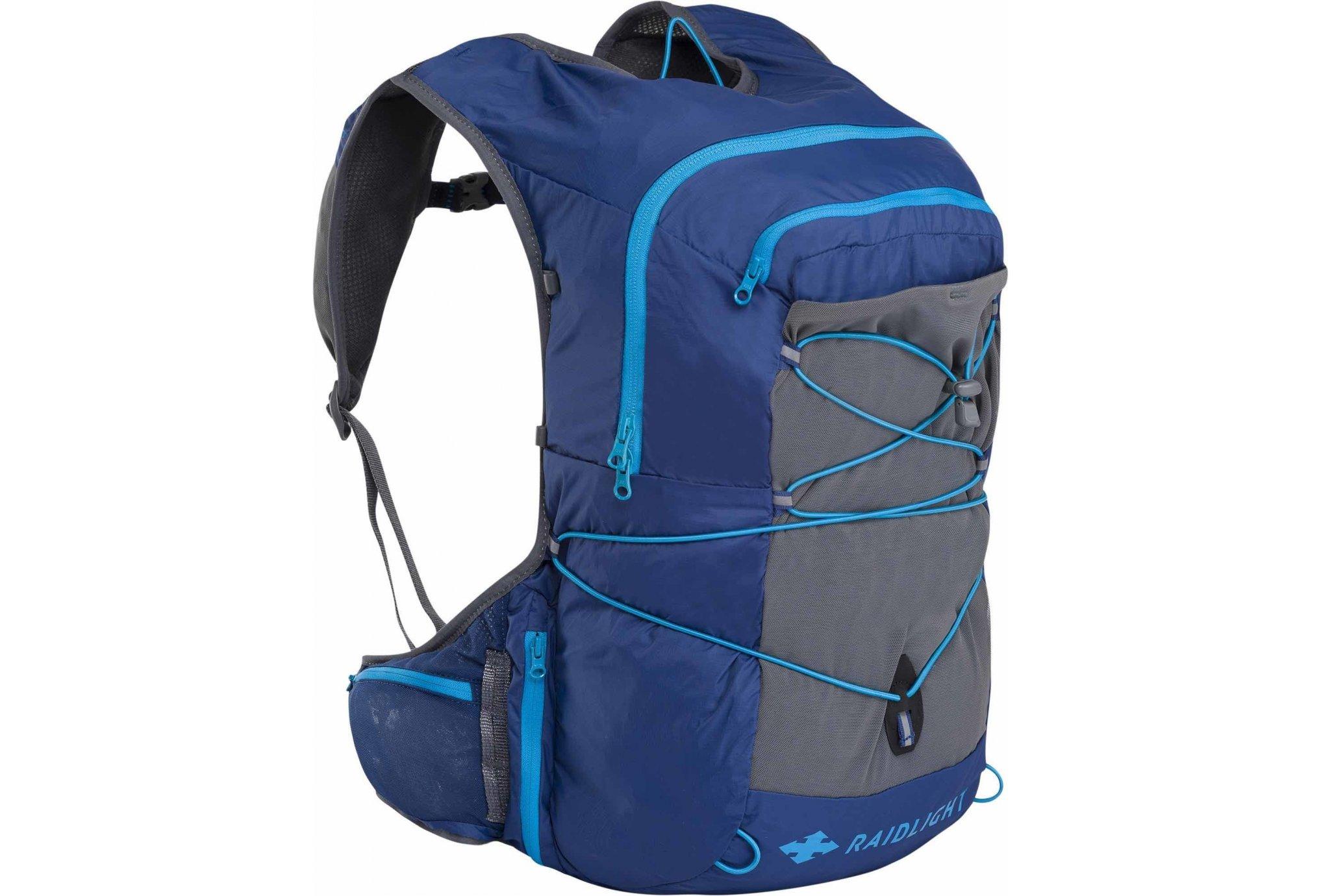 Raidlight Activ Run Pack 20L M Diététique Accessoires
