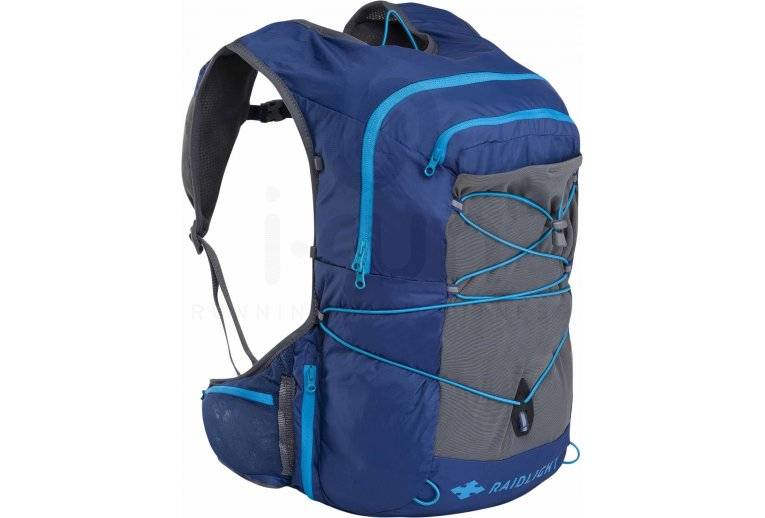 Raidlight Active Run Pack 20L M
