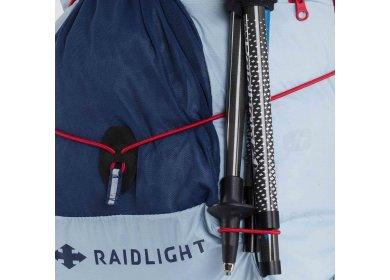 Raidlight Activ Run Pack 20L M