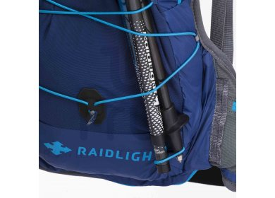 Raidlight Activ Run Pack 9L M