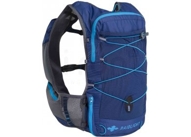 Raidlight Activ Vest 6L M