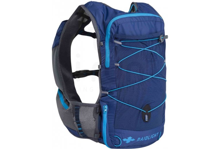 Raidlight Activ Vest 6 L M