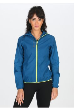 Raidlight Activ Windproof W