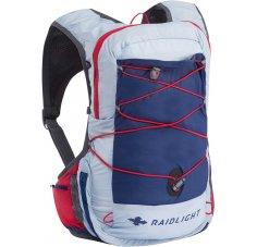 Raidlight Active Run Pack 9L M