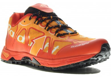 Raidlight Chaussures Pas Cher M Dynamic Evo Homme Ultralight nnOAq4T