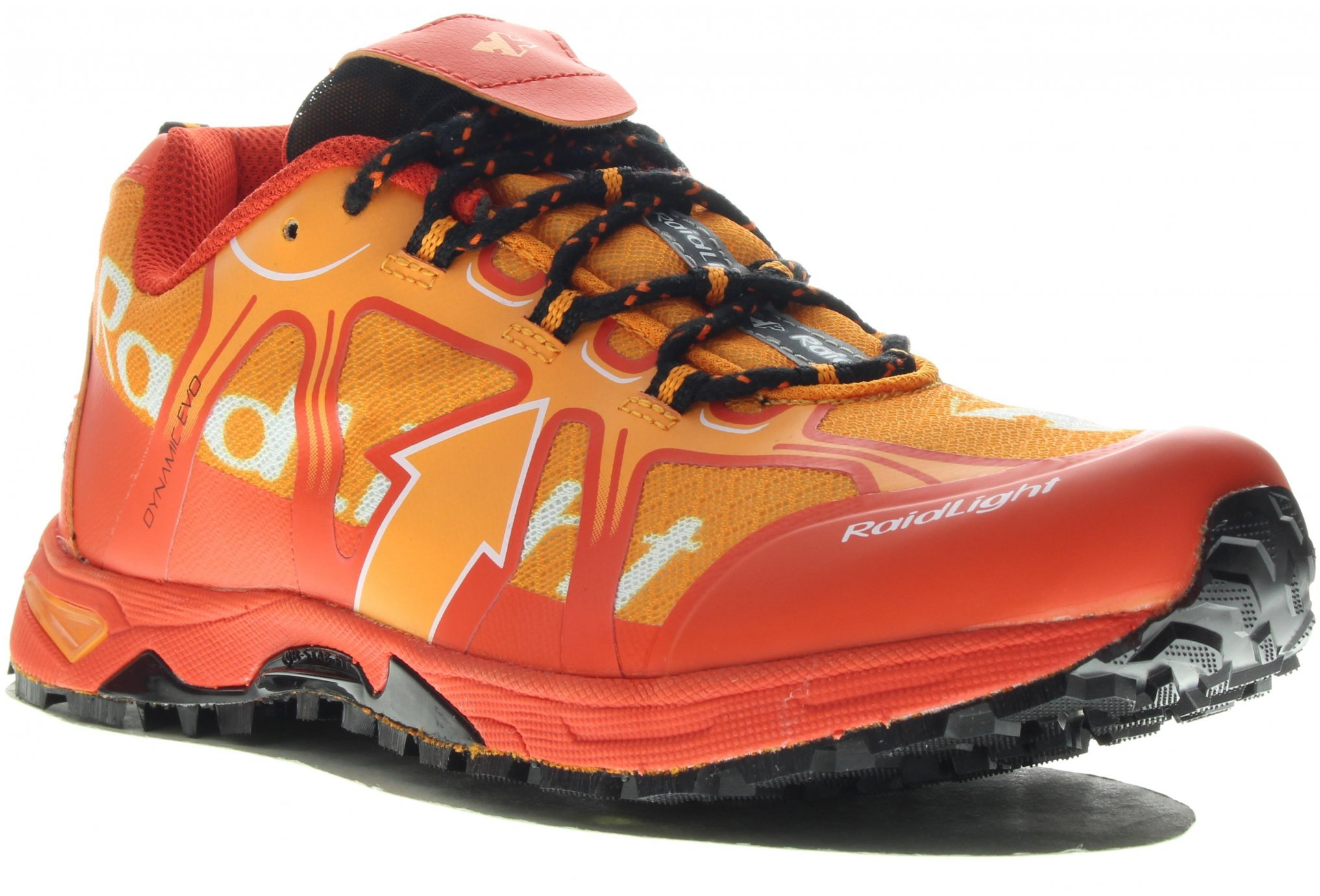 Raidlight Dynamic Ultralight EVO Chaussures homme
