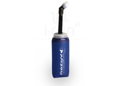 Raidlight Eazyflask Press to Drink 350ml