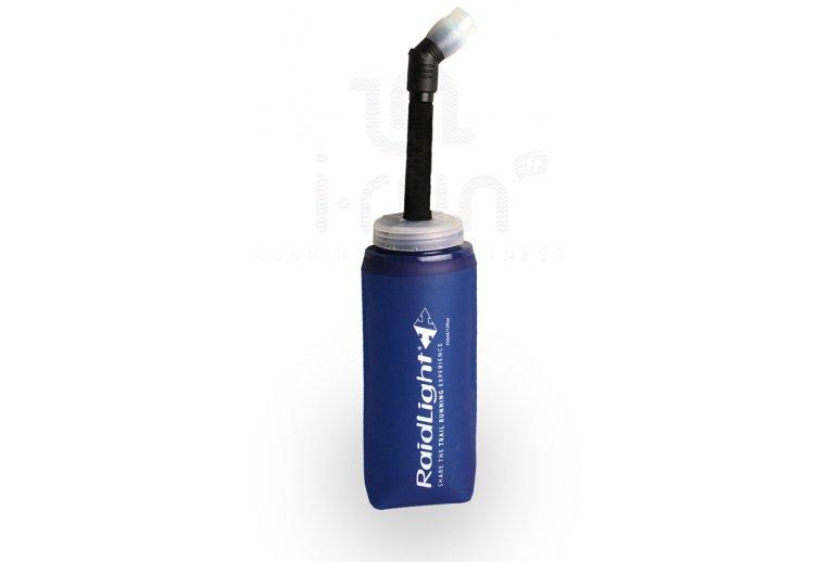 Raidlight SoftFlask Press to Drink 350ml