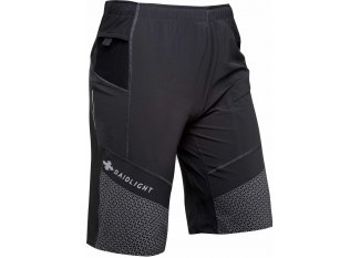 Raidlight Pantalón corto Freetrail
