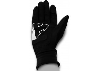 Raidlight Guantes Trail-Touch