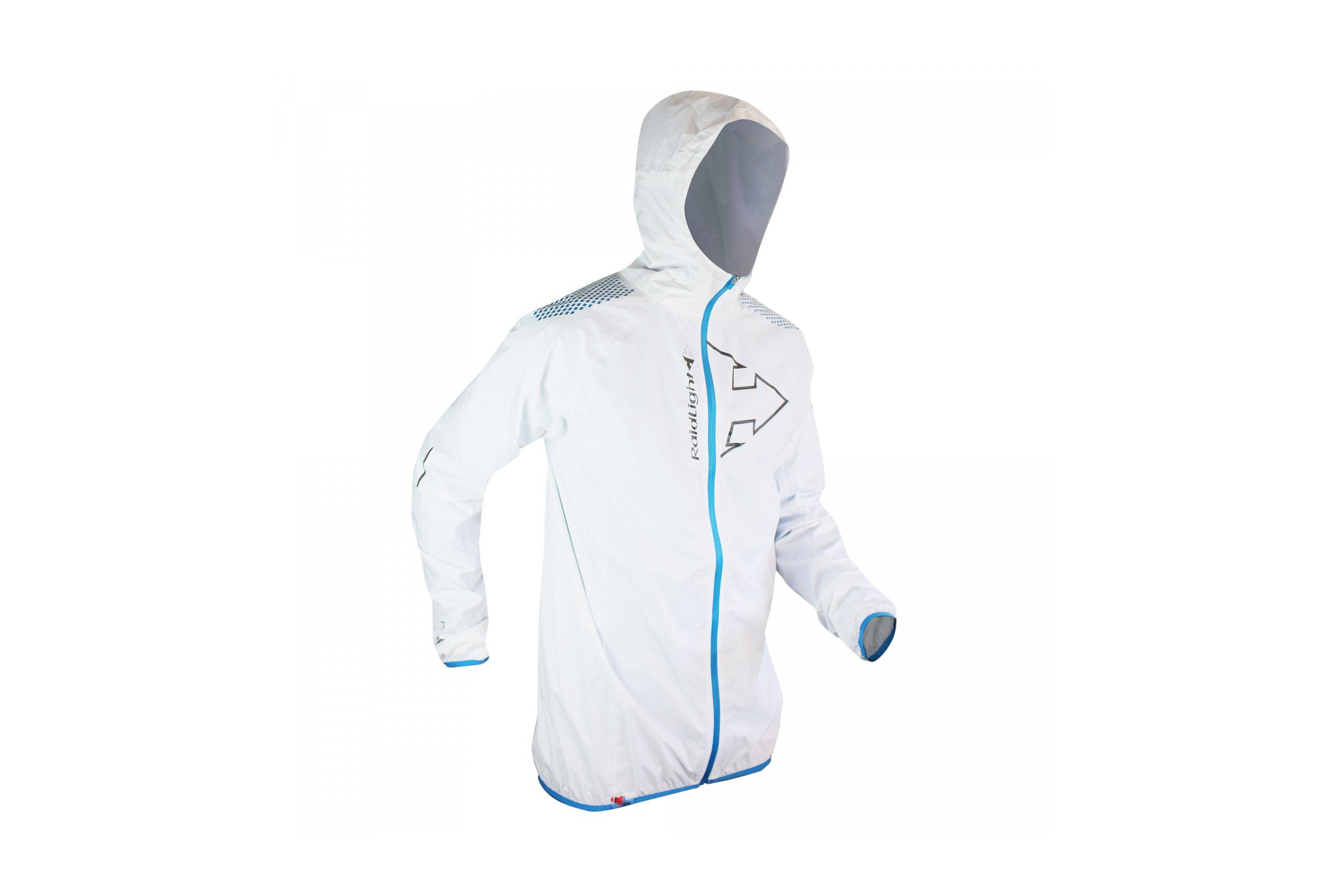 Raidlight hyperlight mp m vêtement running homme