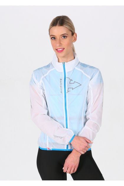 Raidlight Chaqueta Hyperlight Windproof