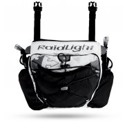 Raidlight Pack Avant Ultra 4L