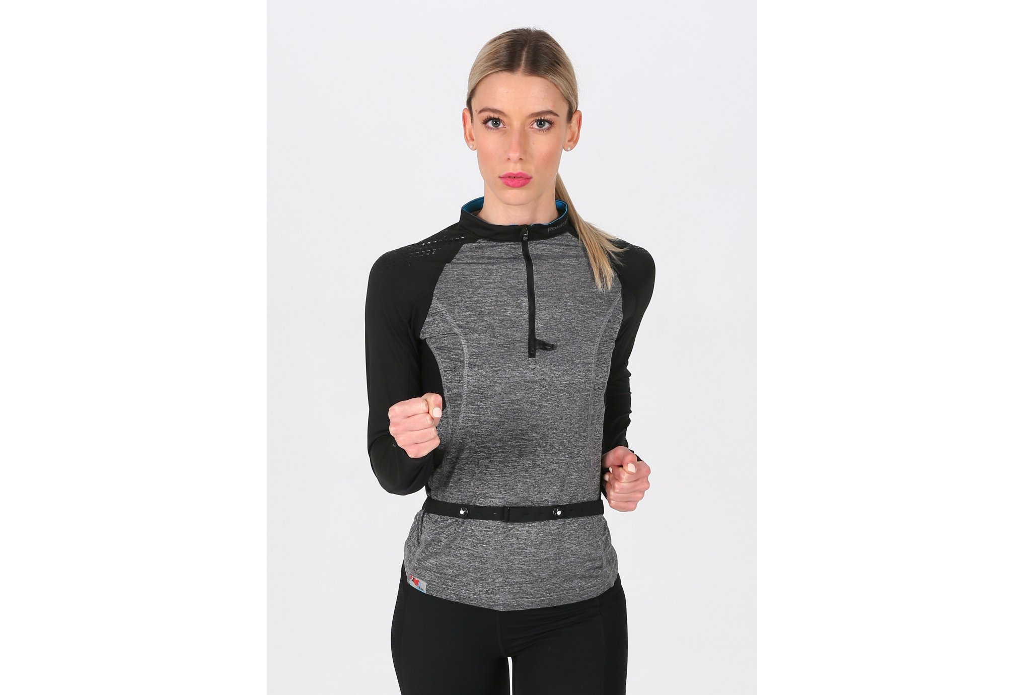 Raidlight Performer XP W vêtement running femme
