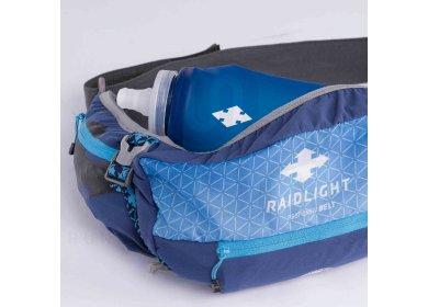 Raidlight Responsiv Belt + 1 EazyFlask 600 mL M
