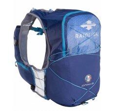 Raidlight Responsiv Vest 24L + 2 EazyFlask 600 mL M