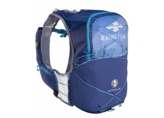 Raidlight adidas telstar 18 specifications for saleiv 24L + 2 EazyFlask 600 mL