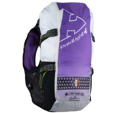 Raidlight Responsive 20L + 2 EazyFlasks 600mL W