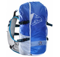 Raidlight Responsive 25L M