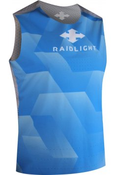 Raidlight Revolutiv M