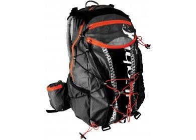 Sac Dos Running Accessoires Raidlight Runner À R Light 30 wgPSP 9e1c5eda41d