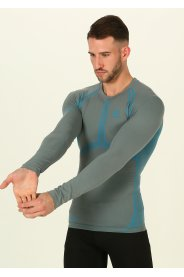 Raidlight Seamless Tee M