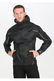 Raidlight Top Extreme M