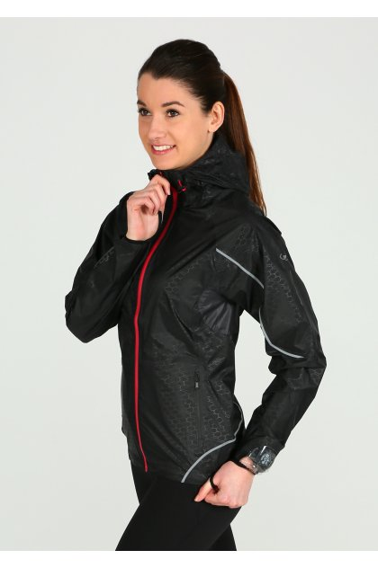 Raidlight Chaqueta Top Extreme