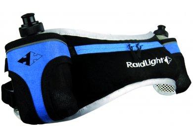 Raidlight Trail Marathon W
