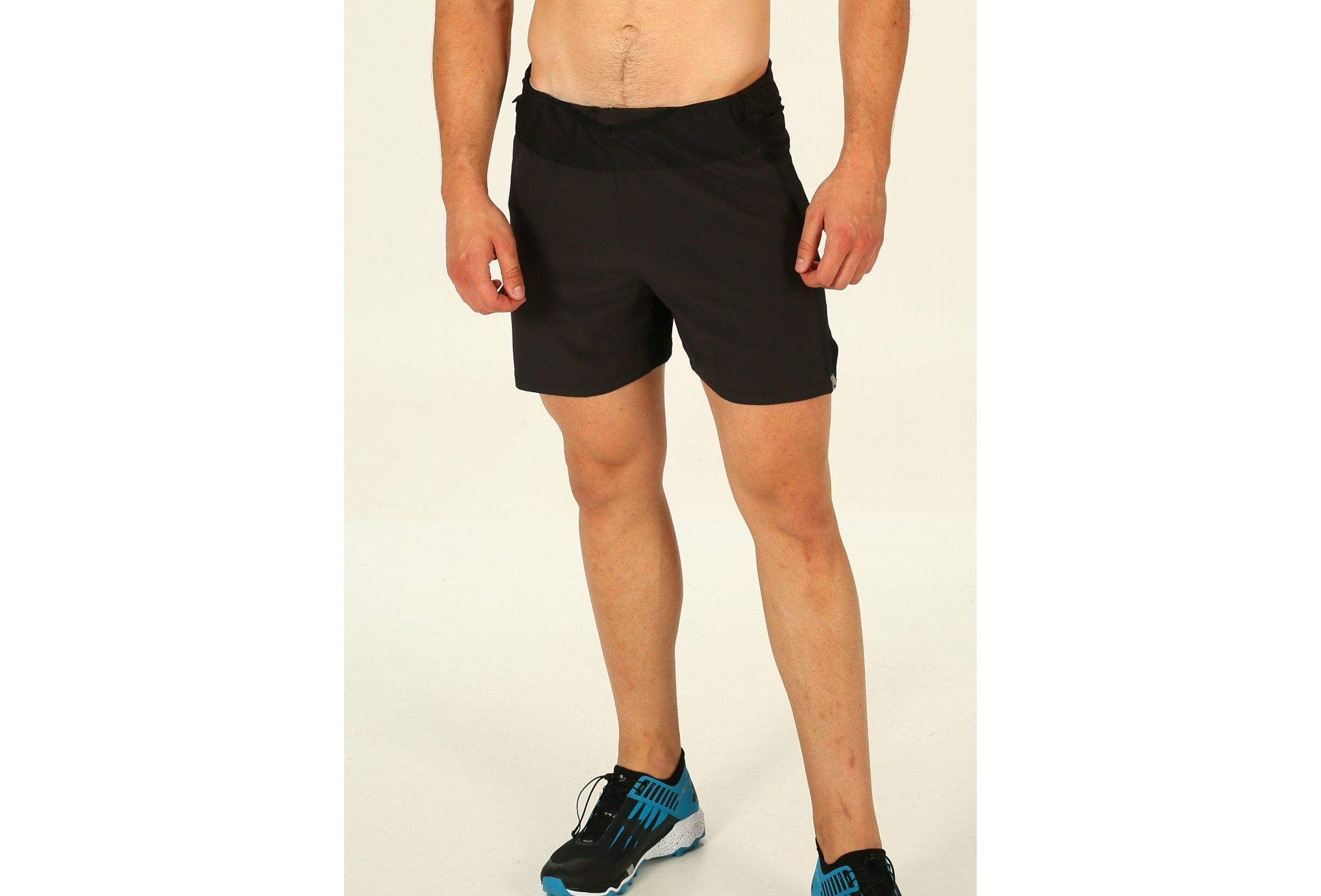 Raidlight Trail Raider M vêtement running homme