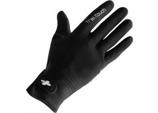 Raidlight guantes Gants Trail-Touch