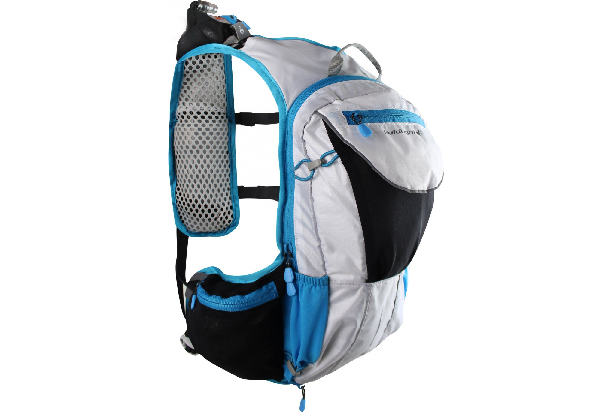 Raidlight Ultra Legend 5L Sac hydratation / Gourde