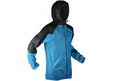 5ce18510731c6 Raidlight Ultra MP+ M pas cher - Vêtements homme running Vestes ...