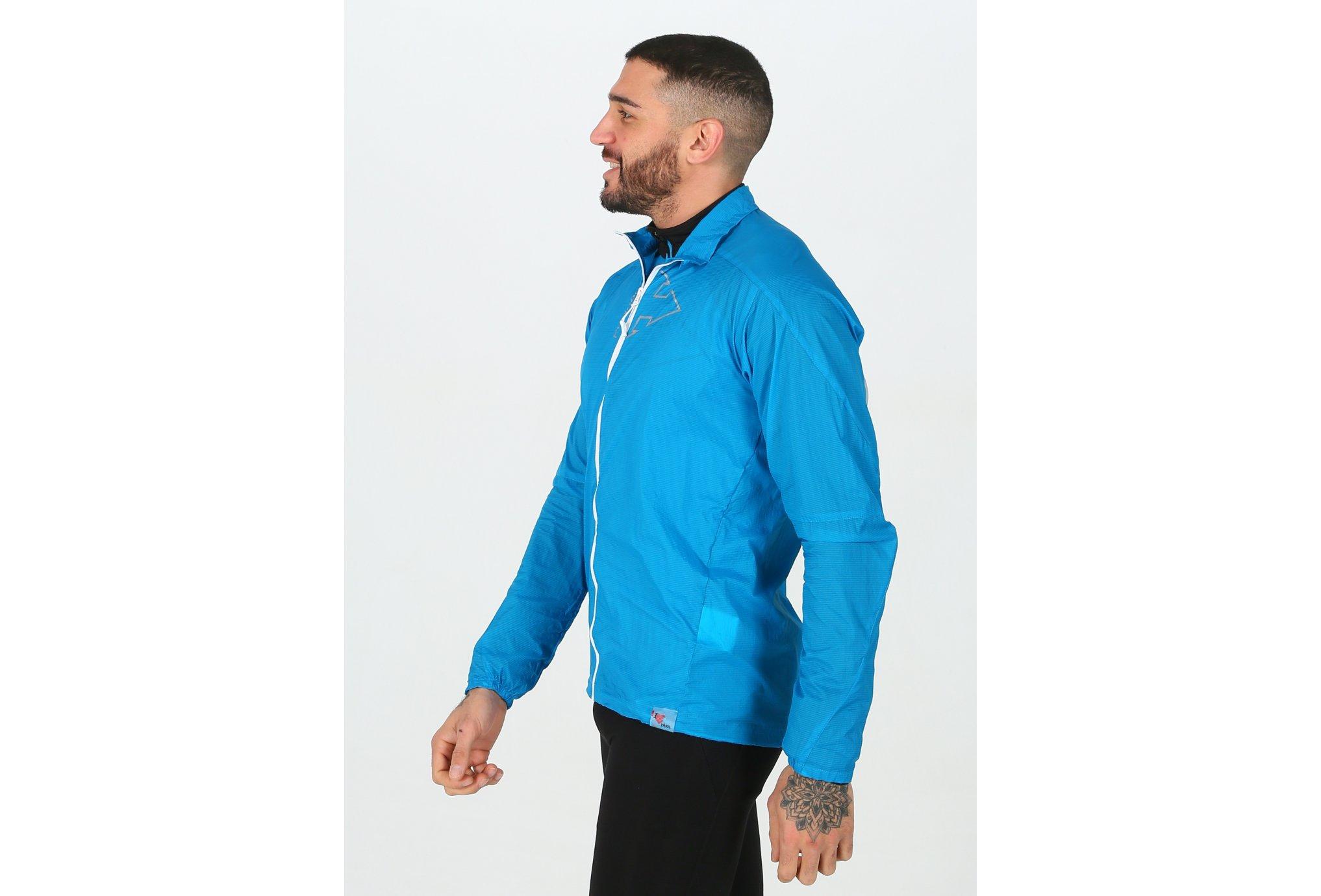 Raidlight Ultralight M Diététique Vêtements homme