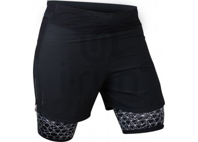 Raidlight Ultralight M pas cher - Vêtements homme running Shorts ... 727ef71dd13