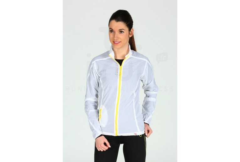 Raidlight Chaqueta Ultralight