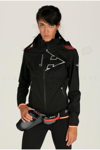Running Raidlight Vêtements Veste Shell Femme Cher Pas Raid W FFAzxwHq
