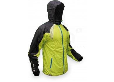 972d421dceca3 Raidlight Veste Top Extreme M pas cher - Vêtements homme running ...