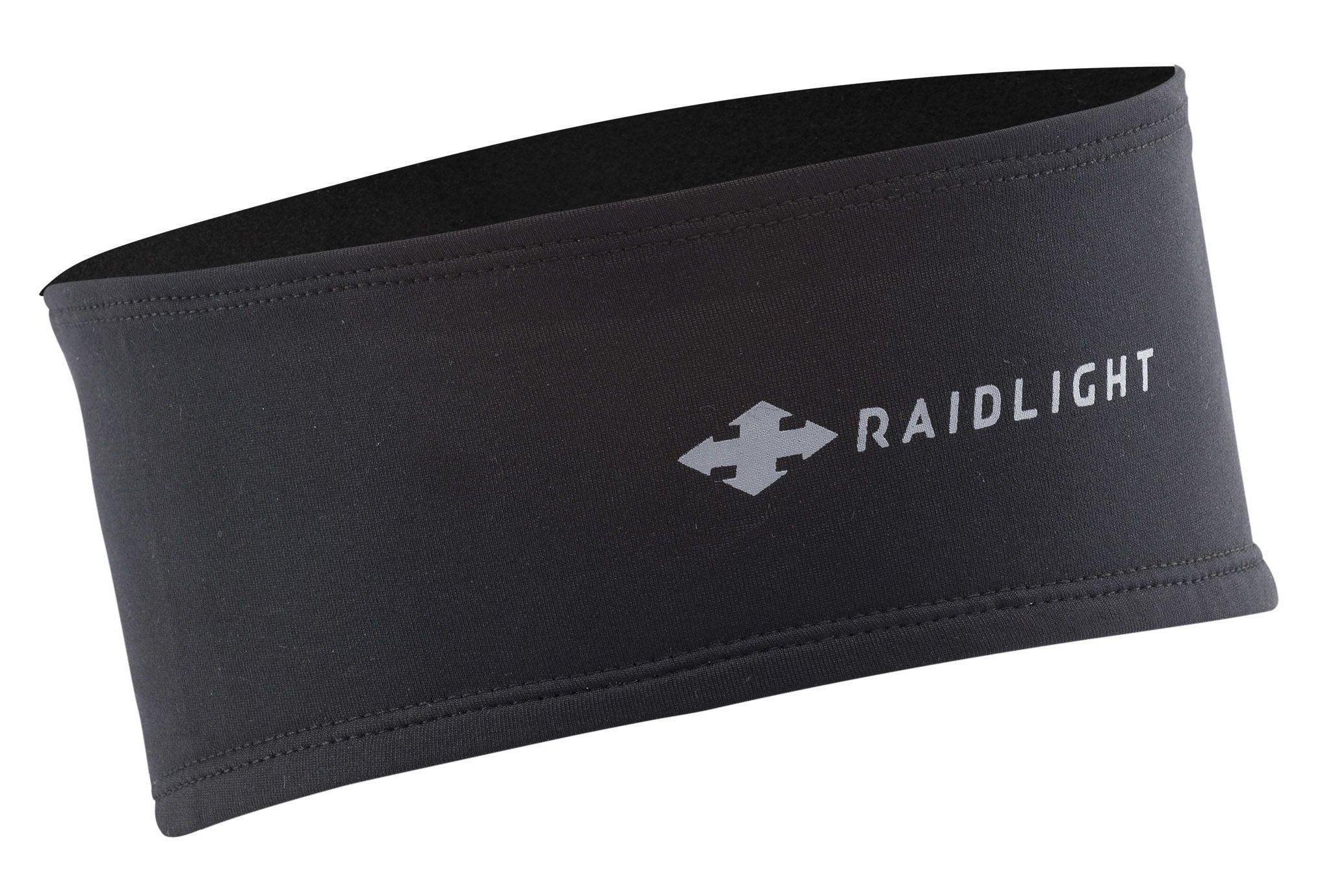 Raidlight Wintertrail Casquettes / bandeaux