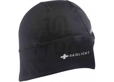 Raidlight Wintertrail
