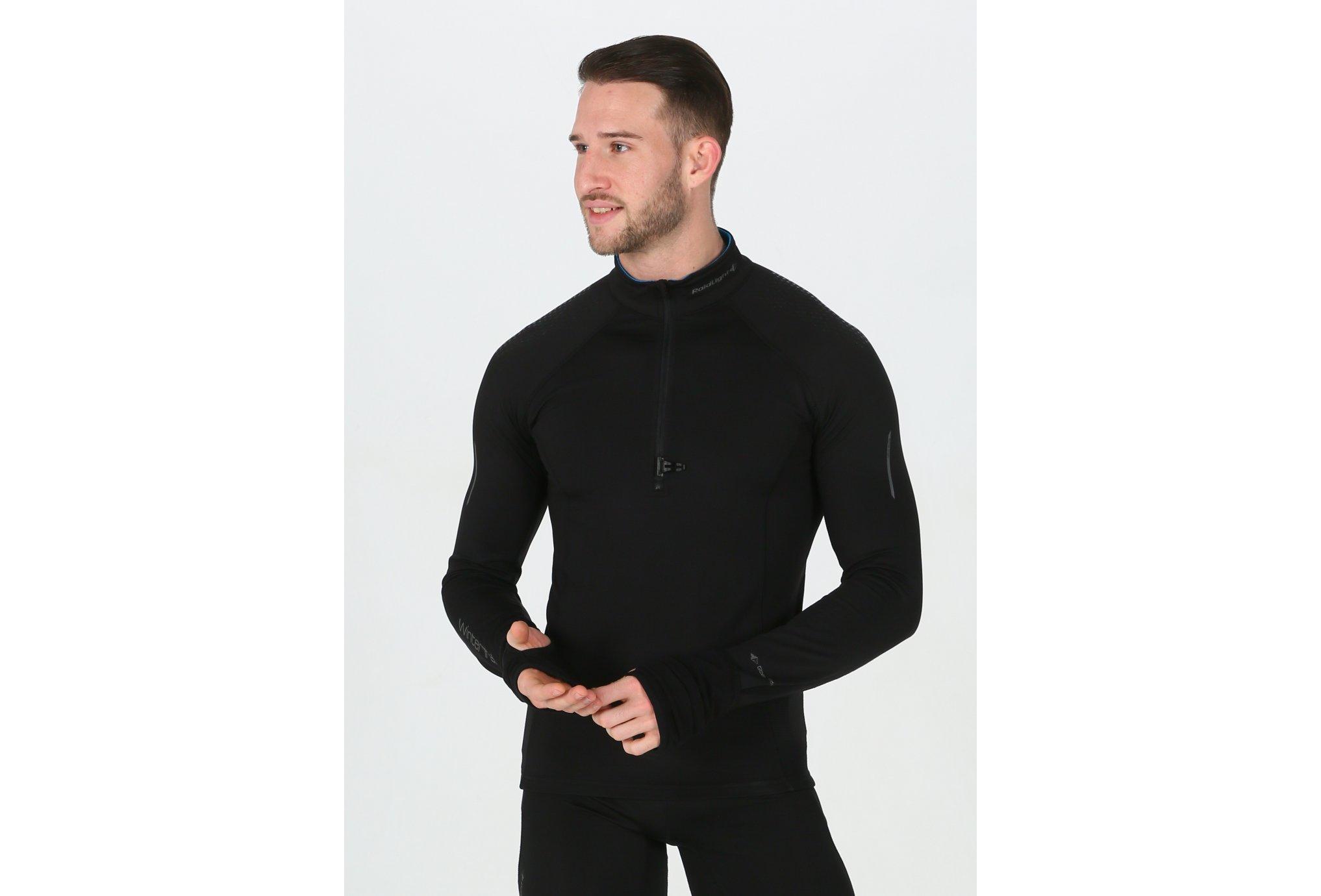 Raidlight Wintertrail M Diététique Vêtements homme