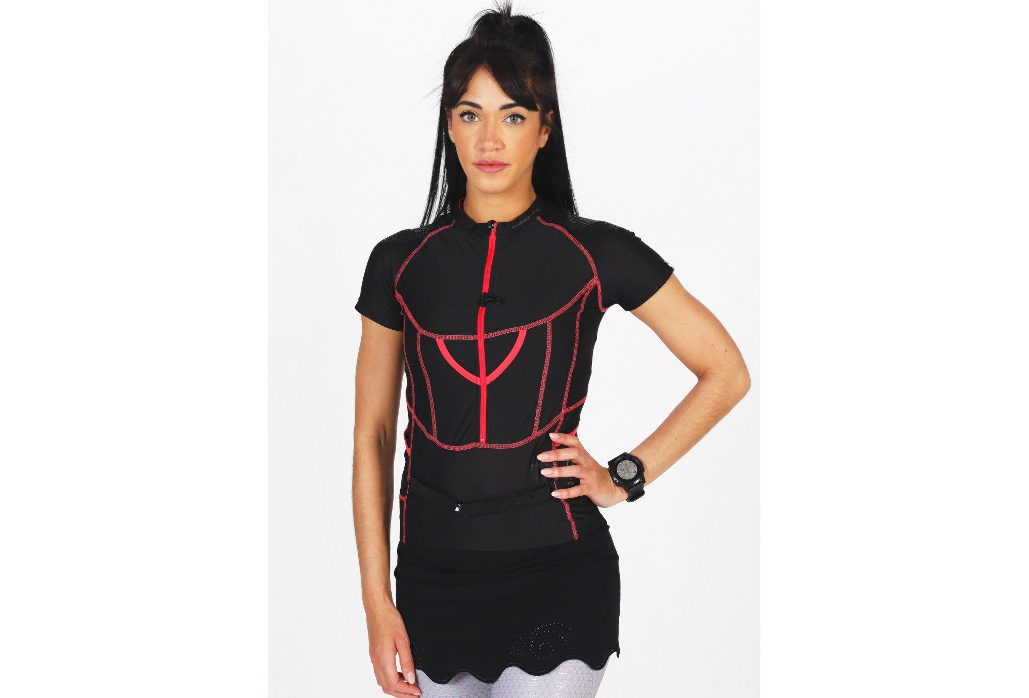 Raidlight XP FIT 3D W Diététique Vêtements femme