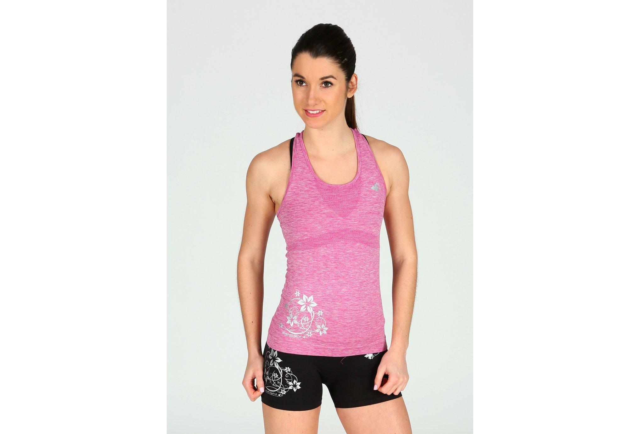 Raidlight Yog'Athletic W Diététique Vêtements femme