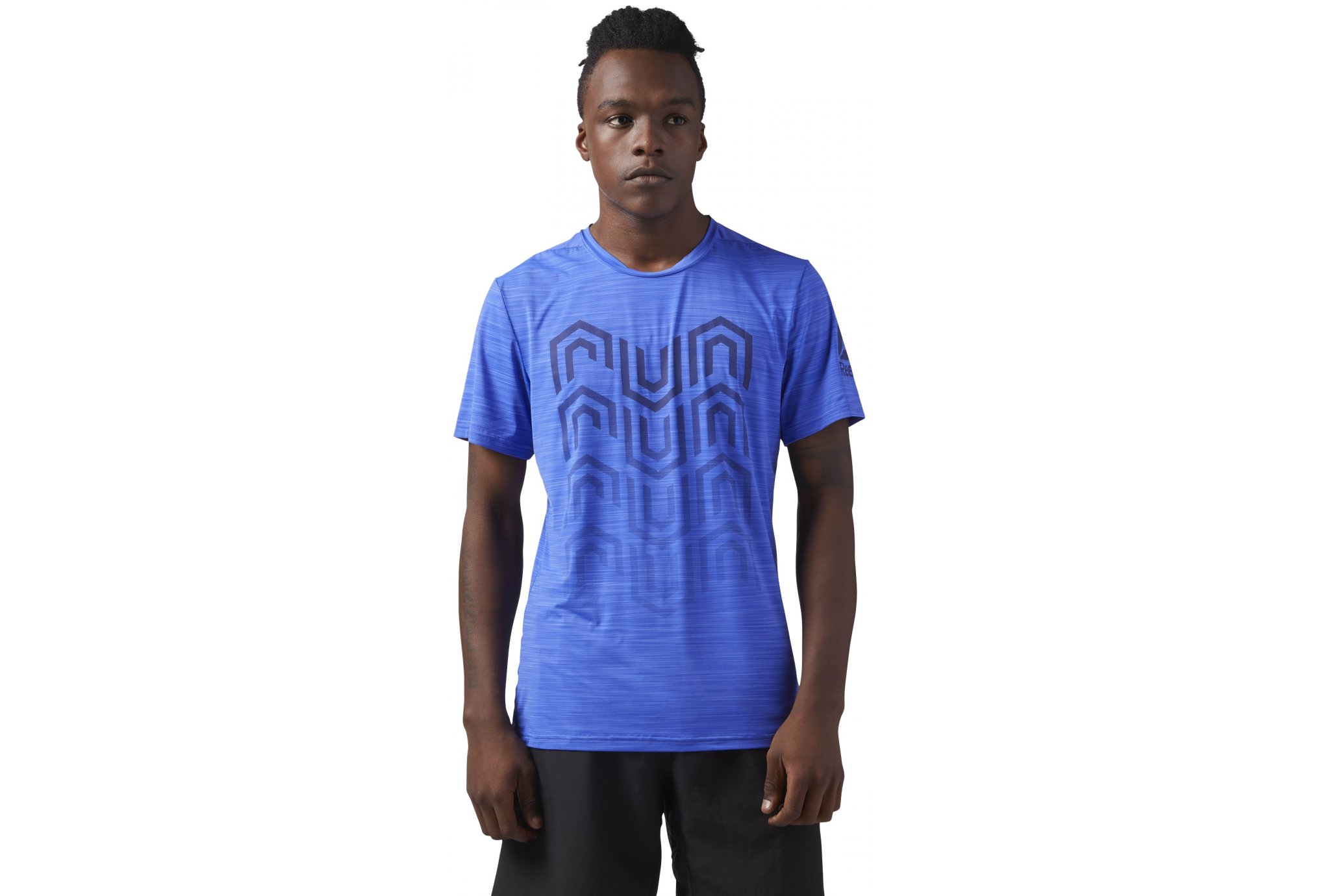 Reebok Activchill M vêtement running homme