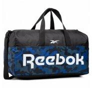 Reebok Active Core